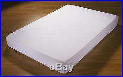 Cheap Memory Foam Matress Cheapest On Ebay! Free Delivery