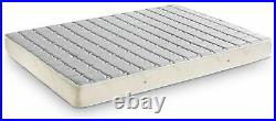 DOUBLE Dormeo Memory Plus Mattress Medium Firm Double, King FREE DELIVERY