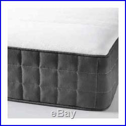 IKEA Morgedal Memory Foam Mattress Medium Firm Various Sizes Bed Bedroom Home