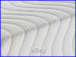 PREMIUM MEMORY FOAM MATTRESS all bed sizes available Single Double King Super