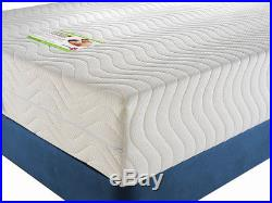 UK MADE King Size 5ft Memory Foam Mattress DELIVERED NEXT DAY